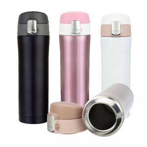 Vaccum Flask 2