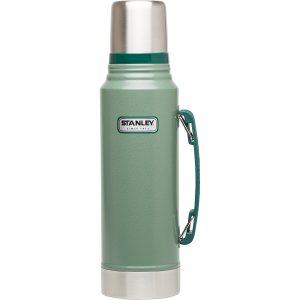 Vaccum Flask 4