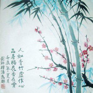 painting-bamboo_LRG